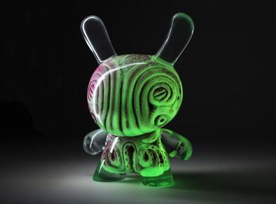 Octodunny-dethchops_josh_kimberg-dunny-kidrobot-trampt-291426m