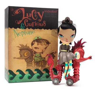 Lucy_curious-kathie_olivas-lucy_curious-kidrobot-trampt-291428m