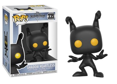 Shadow_heartless_funko_pop-funko-funko-funko-trampt-291430m