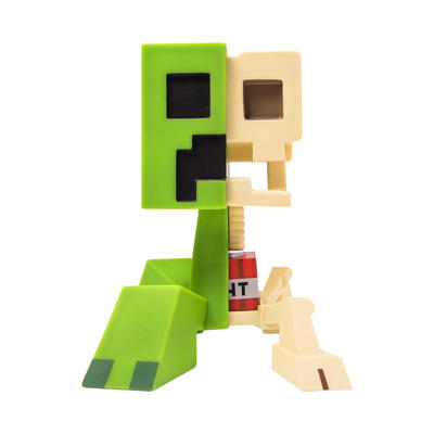Dissected_creeper-madl-creeper-minecraft-trampt-291431m
