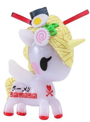 Miso-tokidoki_simone_legno-unicorno-tokidoki-trampt-291472m