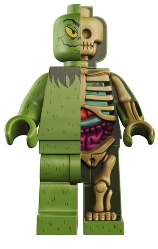 Killjoy_bigger_micro_anatomic_original-jason_freeny-anatomic-mighty_jaxx-trampt-291487m