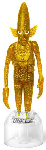 Unkle77-_gold_glitter-unkle-unkle77-super7-trampt-291492m