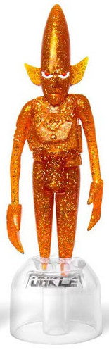 Unkle77-_copper_glitter-unkle-unkle77-super7-trampt-291493m