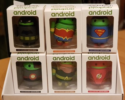 Justice_league-google-android-dyzplastic-trampt-291498m
