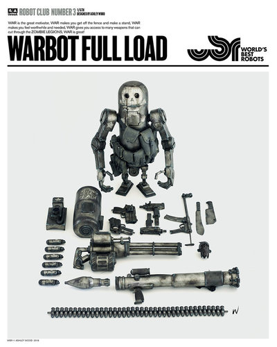 Warbot_full_load-ashley_wood-bertie_mk_2-threea_3a-trampt-291501m