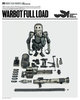 Warbot_full_load-ashley_wood-bertie_mk_2-threea_3a-trampt-291501t