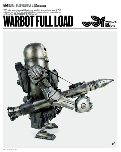 Warbot_full_load-ashley_wood-bertie_mk_2-threea_3a-trampt-291502m