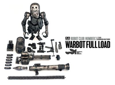 Warbot_full_load-ashley_wood-bertie_mk_2-threea_3a-trampt-291503m