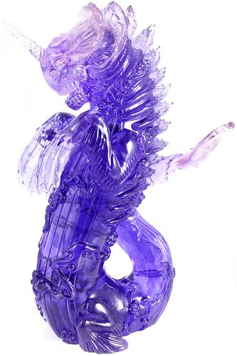 Purple_swirl_bake-kujira-candie_bolton-bake-kujira-toy_art_gallery-trampt-291506m