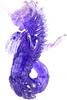 Purple Swirl Bake-Kujira