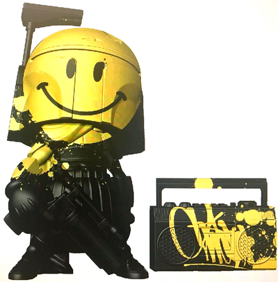 B-boy_fett_-_yellow_mon-slick-b-boy_fett-silent_stage_gallery-trampt-291512m
