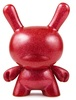 Red Chroma Dunny
