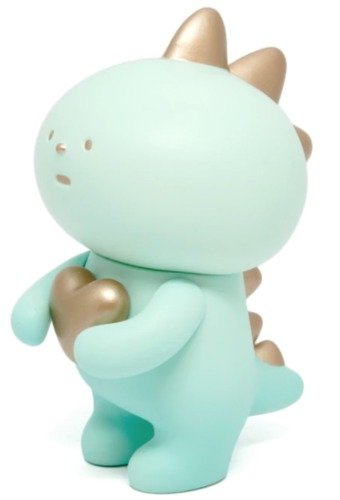 Dyno_-_robin_egg_blue-fluffy_house-dyno-fluffy_house-trampt-291576m