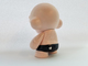 The_french_angel-jason-munny-trampt-291587t