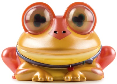 45_all_hail_the_hypnotoad-matt_groening-futurama-kidrobot-trampt-291600m