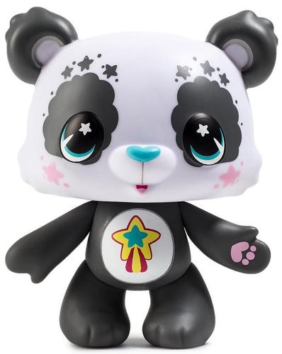 Perfect_panda_care_bear-linda_panda-care_bear-kidrobot-trampt-291602m