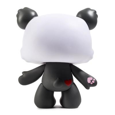 Perfect_panda_care_bear-linda_panda-care_bear-kidrobot-trampt-291603m