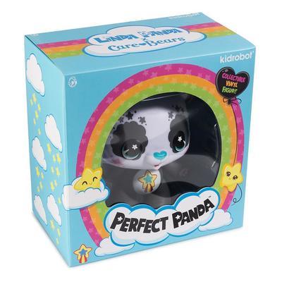 Perfect_panda_care_bear-linda_panda-care_bear-kidrobot-trampt-291605m