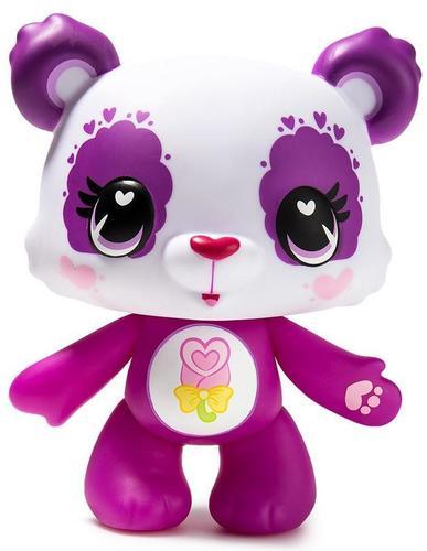 Polite_panda_care_bear-linda_panda-care_bear-kidrobot-trampt-291608m