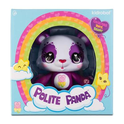 Polite_panda_care_bear-linda_panda-care_bear-kidrobot-trampt-291609m