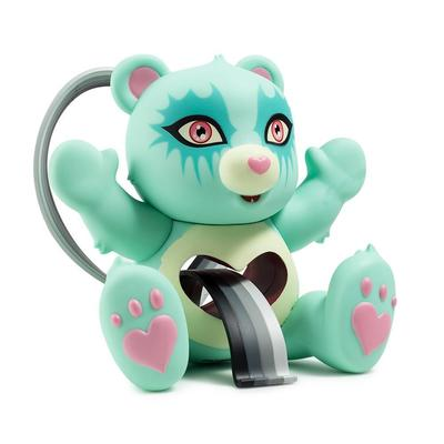 Tenderheart_care_bear-tara_mcpherson-care_bear-kidrobot-trampt-291610m