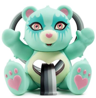 Tenderheart_care_bear-tara_mcpherson-care_bear-kidrobot-trampt-291612m
