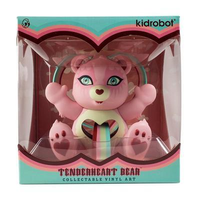 Tenderheart_care_bear_pink-tara_mcpherson-care_bear-kidrobot-trampt-291615m