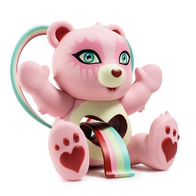 Tenderheart_care_bear_pink-tara_mcpherson-care_bear-kidrobot-trampt-291616m
