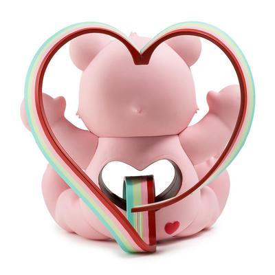 Tenderheart_care_bear_pink-tara_mcpherson-care_bear-kidrobot-trampt-291617m