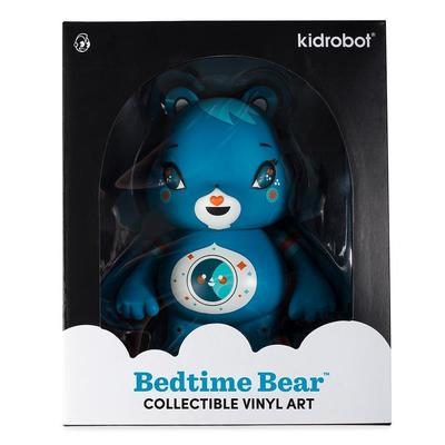 Bedtime_care_bear-julie_west-care_bear-kidrobot-trampt-291618m