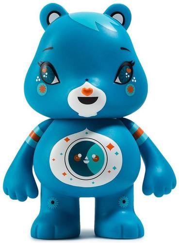 Bedtime_care_bear-julie_west-care_bear-kidrobot-trampt-291619m