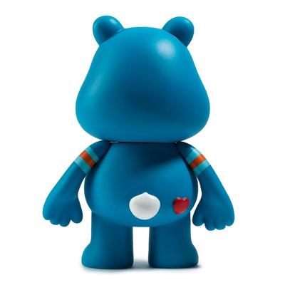 Bedtime_care_bear-julie_west-care_bear-kidrobot-trampt-291620m