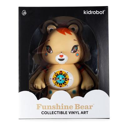 Funshine_care_bear-julie_west-care_bear-kidrobot-trampt-291621m