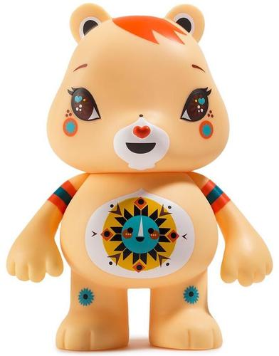 Funshine_care_bear-julie_west-care_bear-kidrobot-trampt-291622m