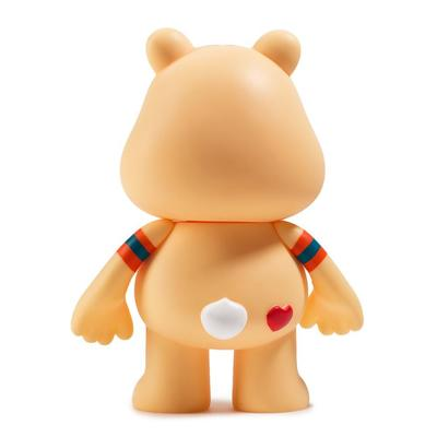 Funshine_care_bear-julie_west-care_bear-kidrobot-trampt-291623m