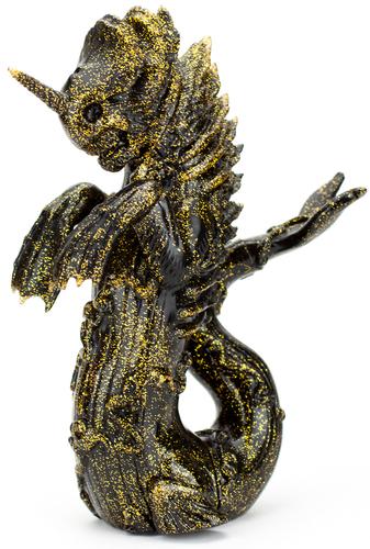 Golden_ghost_bake-kujira-candie_bolton-bake-kujira-toy_art_gallery-trampt-291626m