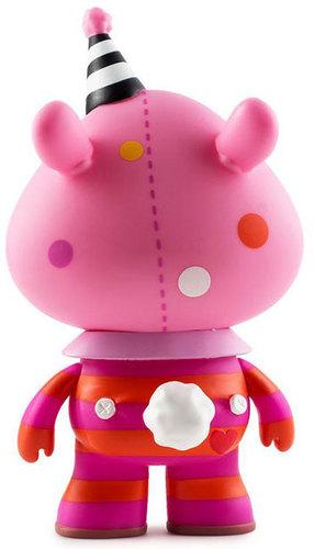 Birthday_bear-kathie_olivas-care_bear-kidrobot-trampt-291637m