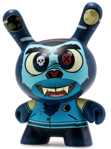 Untitled-johnny_draco-dunny-kidrobot-trampt-291650m