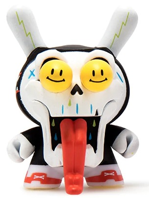 Untitled-kronk-dunny-kidrobot-trampt-291652m