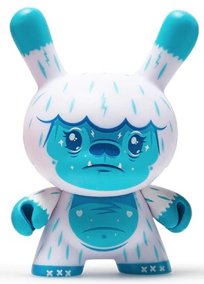 Untitled-squink-dunny-kidrobot-trampt-291655m