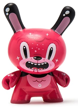Untitled-squink-dunny-kidrobot-trampt-291656m