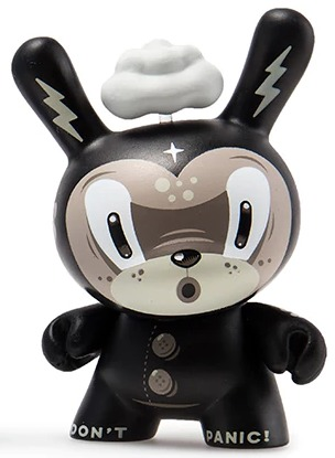 Untitled-squink-dunny-kidrobot-trampt-291657m