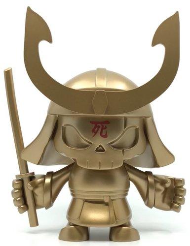 Skullhead_samurai_legend-huck_gee_jon-paul_kaiser-skullhead_samurai-pobber_toys-trampt-291674m