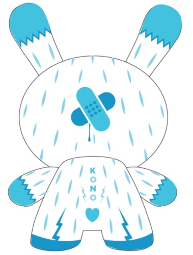 8_kono_the_yeti-squink-dunny-kidrobot-trampt-291699m