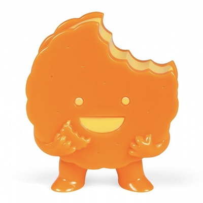 Foster_-_creamsicle_orange-brian_flynn-foster-super7-trampt-291711m