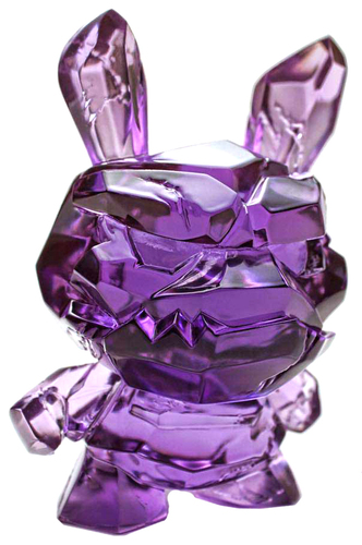 5_dark_crystal_shard-scott_tolleson-dunny-kidrobot-trampt-291714m