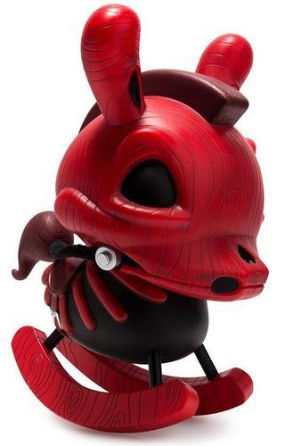 8_red_aged_bone_the_death_of_innocence-igor_ventura-dunny-kidrobot-trampt-291725m