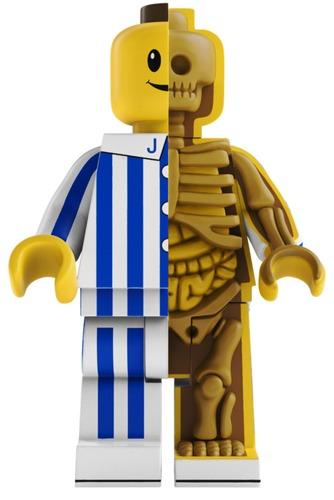Overjoyed_bigger_micro_anatomic_original-jason_freeny-anatomic-mighty_jaxx-trampt-291734m