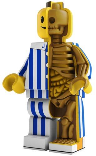 Overjoyed_bigger_micro_anatomic_original-jason_freeny-anatomic-mighty_jaxx-trampt-291735m